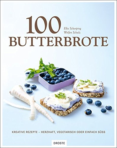 100 Butterbrote