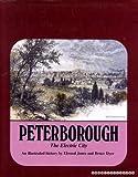 Peterborough, Elwood Jones and Bruce D. Dyer, 0897812247