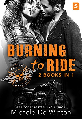 Burning to ride burned by lust burned by blackmail raising burning to ride burned by lust burned by blackmail raising hellfire mc fandeluxe Image collections