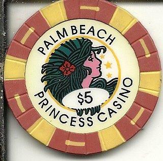 Princess casino palm beach the phrase lambs gambling