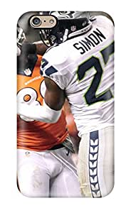 Tina Chewning's Shop Best 2396202K912469163 seattleeahawks NFL Sports & Colleges newest iPhone 6 cases