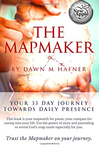 Download The Mapmaker pdf