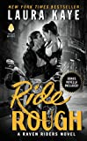 Search : Ride Rough: A Raven Riders Novel