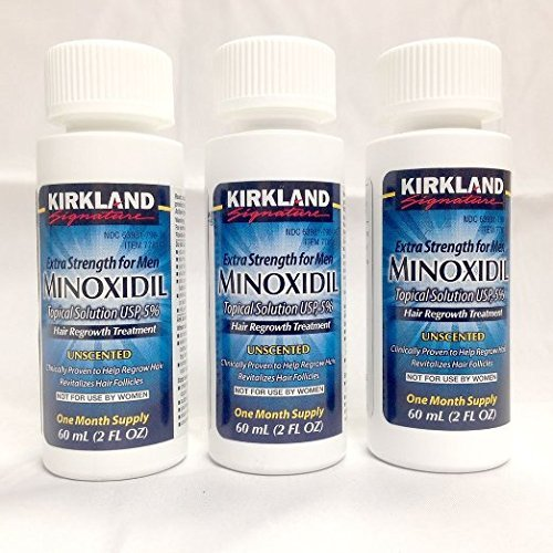 kirkland-signature-5-minoxidil-hair-regrowth-for-men-3-month-supply