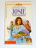 Josie, Vivian Schurfranz, 0590412078