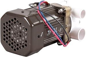 Hoshizaki S-0730 Motor Pump Assembly