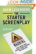 The Starter Screenplay