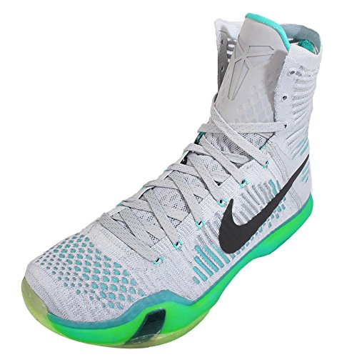 9c49bdc43677 NIKE Kobe X Elite Mens Basketball Shoes - Buy Online in UAE.