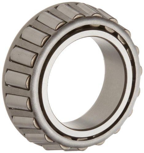 Timken LM501349 Axle Bearing (Jeep Cj7 1982 Axle)