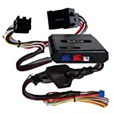 Remote Start System for 2009-12 Dodge RAM 1500/2500/3500 by Directed Electronics. Installs Quickly. Includes Factory T-Harness for Quick, Clean Installation