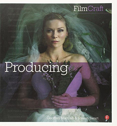 FilmCraft: Producing
