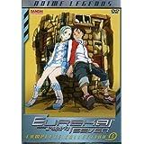 Eureka Seven: Collection 1