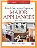 Cheap Textbook Image ISBN: 9780071770187