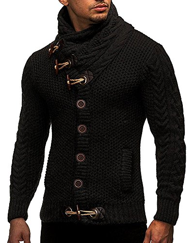 Free shipping and returns on Men's Turtleneck Sweaters at cybergamesl.ga
