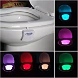 Toilet-Seat-Light-Motion-Toilet-Night-Light-8-Color-Changing-Sensor-LED-Toilet-Bowl-Night-Lamp-Only-Activates-in-Darkness