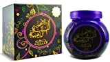 1 X Oudh Mamul Golden Touch Incense - (40gms Wood chips) by Nabeel