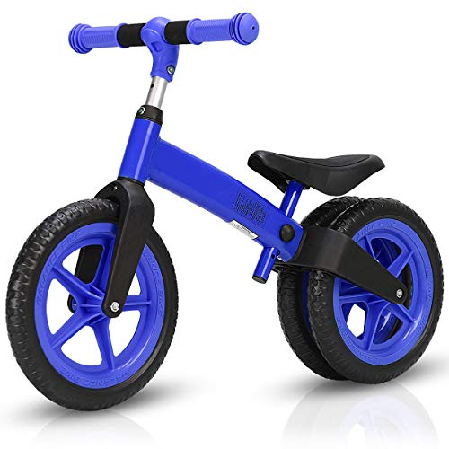 Costzon Kids Balance Bike, Classic Lightweight No-Pedal for sale  Delivered anywhere in USA