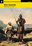 Plar2, Miguel de Cervantes Saavedra, 1405884428