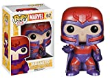 Funko POP Marvel: Classic X-Men - Magneto Action Figure