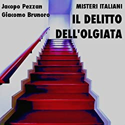 Il delitto dell'Olgiata [The Olgiata Crime]