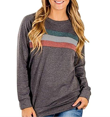 dress shirts under sweaters - 6