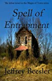Spell of Entrapment (Mages of Trava Book 1)