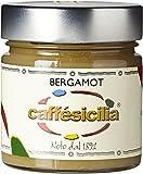 Bergamot Marmalade Caffè Sicilia - Sicily, Italy - 8.8 oz