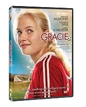 Gracie  Directed by Davis Guggenheim