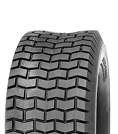 16x6.50-8 Lawn and Garden Tire 4 PR Deli Tire S-365 Turf Tire Tubeless