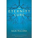 The Eternity Cure | Julie Kagawa