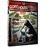 Gorehouse Greats Collecti
