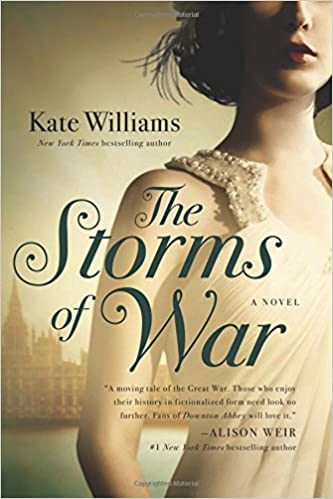 Image result for the storms of war
