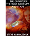 The Omniverse Through Darkness and Stars