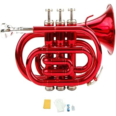 merano-b-flat-red-pocket-trumpet