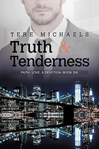 Truth & Tenderness (Faith, Love, & Devotion) pdf epub