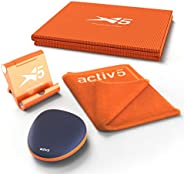 Activ5 Portable Strength Training Device & Coaching