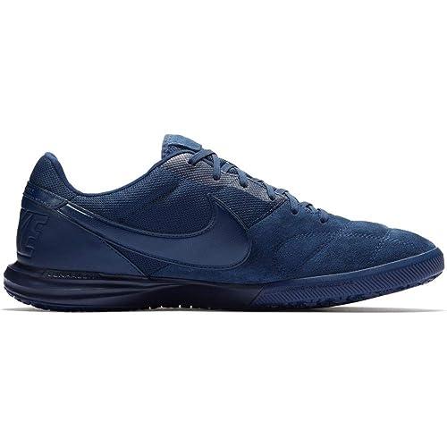 Nike The Premier II Sala fab20241cfe9