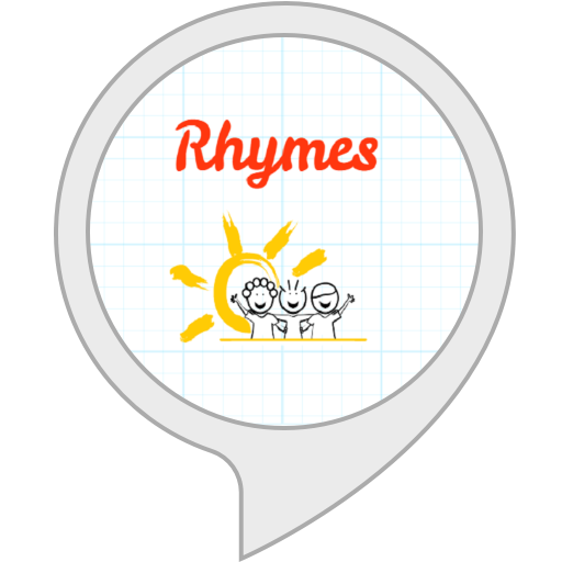 Hindi and English Rhymes for great learning