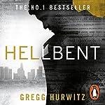 Hellbent | Gregg Hurwitz
