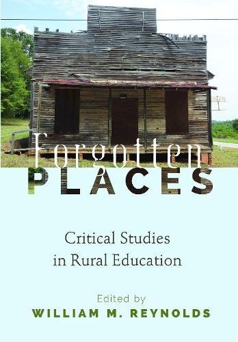 How to find the best rural education for 2019?