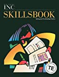Writers Inc Skillsbook, GREAT SOURCE, 0669471941