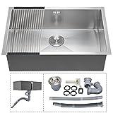 Undermount Kitchen Sinks Voilamart 28