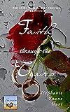 Faith Through The Tears (Lean On Him Book 2)