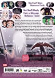 Momo, The Girl God of Death: The Ballad of a Shinigami Complete Collection