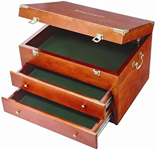 product image for Starrett 200W Wood Tool Chest