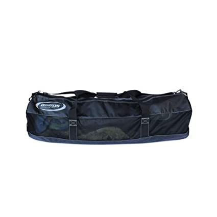 f24bfd447c91 Amazon.com : Argos Extreme Gear Duffle Bag : Sports & Outdoors