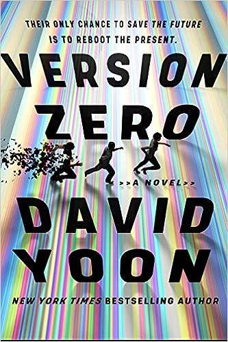 Version-Zero