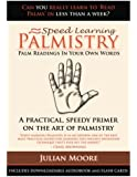 Palmistry: Palm Readings in Your Own Words: Volume 4