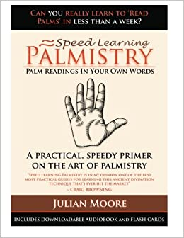 __IBOOK__ Palmistry - Palm Readings In Your Own Words (Speed Learning) (Volume 4). chorro horas autobus Avenue provoca nuestros Explore cable