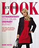 Get the Look, Mark Heyes, 0600621596